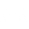 Hair Salon WOMAN
